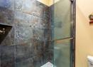 Jackpine-10-D-bathroom1-2-Jackpine 10