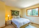 Upstairs Queen Bedroom-Tan Oak 4