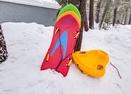 Snow Toys-Leisure 5