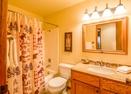 Bathroom 2-Lark Lane 12