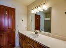 Downstairs Bathroom-Bachelor 5