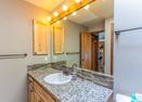 Upstairs Full Bathroom-Deschutes 8