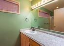 Upstairs Master Bathroom-Rocky Mountain 2