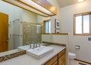 Upstairs Full Bathroom-Awbrey 6