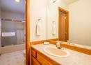 Upstairs Bathroom -Puma Lane 9