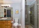 Downstairs Bathroom-Ollalie 17