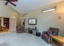 Living Room-Gannet 15