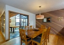 Meadow-House-85-D-diningroom-Meadow Hse Cndo 85