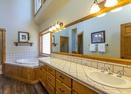King Master Bath-Rocky Mountain 11