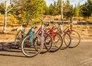 Bikes-Dancing Rock 56994