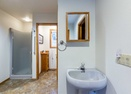 Downstairs Bathroom-Puma Lane 9