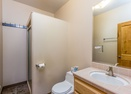 Upstairs Hall Bathroom-Aspen Place 17475