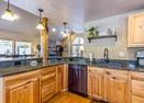 Kitchen-Redwood 7