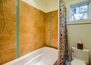 Casita Bathroom-Besson Road 56854