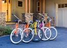 Bikes-Doral Lane 6