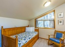 Twin Trundle off Master Bedroom-Awbrey 6
