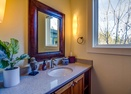 Hall Bathroom-Besson Road 56854