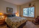 Queen Bedroom-Timber 3