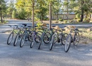 Bikes-Maury Mtn 32