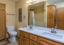Downstairs Hall Bathroom-Stag Lane 4