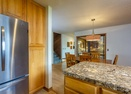 Meadow-House-85-D-kitchen-3-Meadow Hse Cndo 85