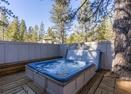 Hot Tub-Pine Ridge 4