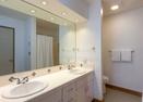Meadow-House-85-D-bathroom-Meadow Hse Cndo 85