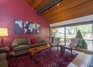Meadow-House-85-D-livingroom-1-Meadow Hse Cndo 85