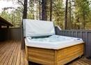 Hot Tub-Cypress 10