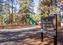 Fort Rock Park-Sandhill 1