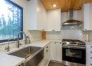 17197-Covina-D-kitchen-2-Covina Rd 17197