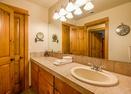 Upstairs Bathroom-Lassen 8