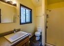 Upstairs Full Bathroom-Juniper 16