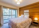 Upstairs Queen Bedroom-Awbrey 6