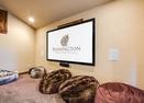 Theater Room Off Game Room-Sunstone Loop 56586