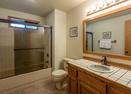 Downstairs Hall Bathroom -Tokatee 32