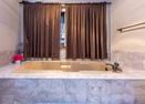 Master Bathroom-Yellow Pine 37