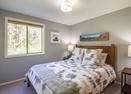 Downstairs Queen Bedroom-Indian 10