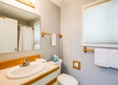 Downstairs Bathroom-Indian 10
