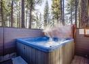 Hot Tub-Pioneer 7