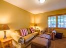 Family Room-Yellow Rail 3