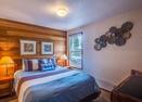 Downstairs Queen Bedroom-Leisure 4