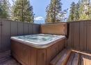 Hot Tub-Topflite 12