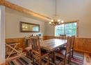 Dining Room-Vine Maple 21