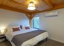17197-Covina-U-master-bedroom-Covina Rd 17197