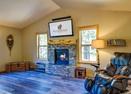 Living Room-Modoc Lane 6