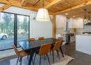 17197-Covina-D-diningroom-Covina Rd 17197