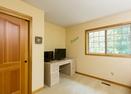 Upstairs Twin Bedroom-Tan Oak 4