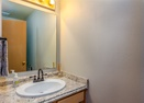 Downstairs Half Bath-Rocky Mountain 2