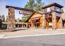 Sunriver- The Village-Whistler 2